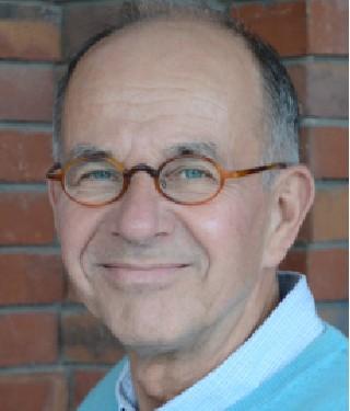 Jan Buitelaar