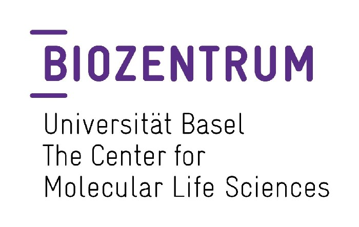 Biozentrum Universität Basel