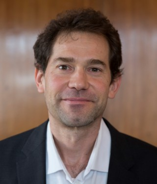Peter Scheiffele