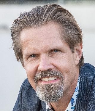 Sven Bölte