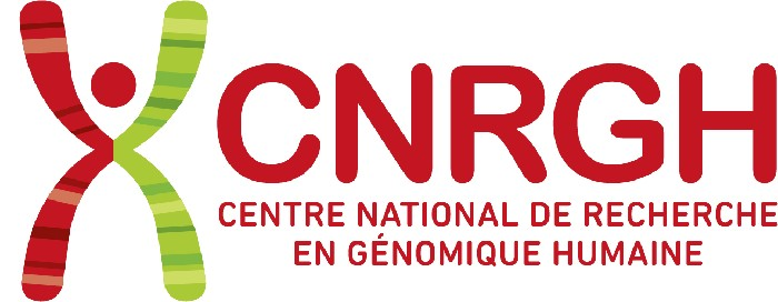 National Center of Human Genomics Research