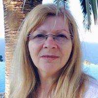 Andrea Bilbow