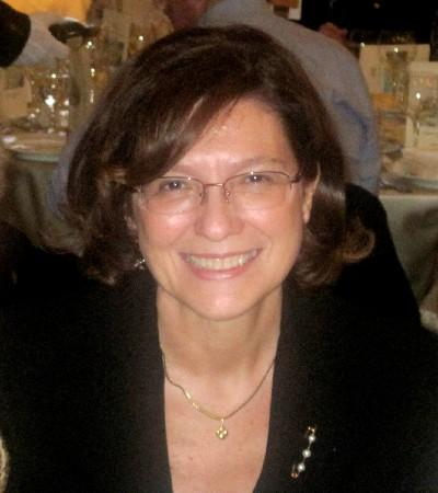 Prof. Annamaria Vezzani, PhD