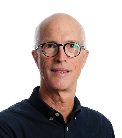 Jacques Bauer, PhD