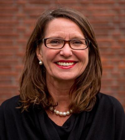 Prof. Marcella Rietschel