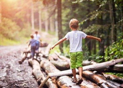 ©Imgorthand, www.istockphoto.com, #624492258